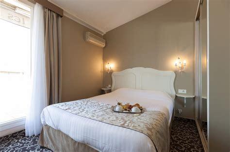 chambre aix en provence chambre confort hôtel des augustins hôtel aix en provence