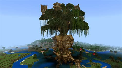 coolest tree house ideas   tree house building guide