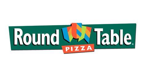 round table pizza felton closest round table pizza brokeasshome com