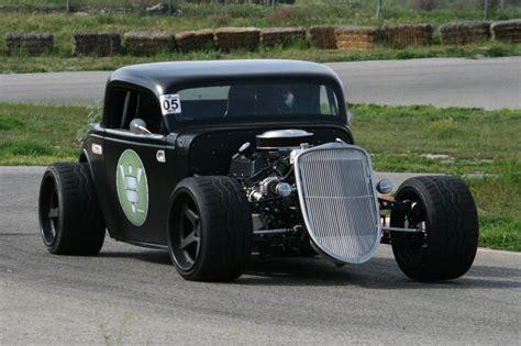 1933 FORD 3 WINDOW CUSTOM COUPE - 161084
