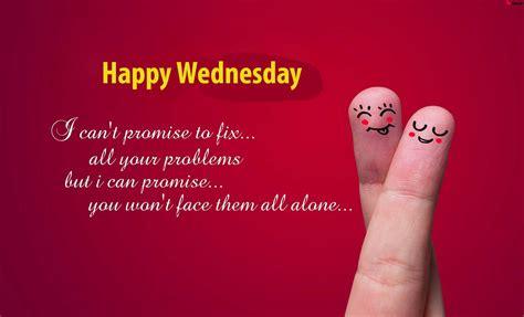 341 Wednesday Good Morning Wishes Images Photo Pics