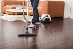 how to choose a vacuum for a wood floor signature With what is the best vacuum cleaner for wood floors
