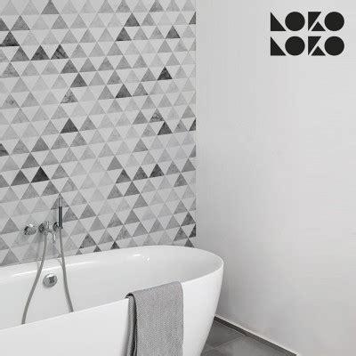 bathroom shower tile photos vinyl to cover furniture 2 lokoloko 16406