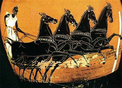 Legend Boats Salesforce by Ancient Olympics The Legend The