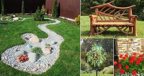 Idejas dārziem 3126-3150   Decor, Home decor