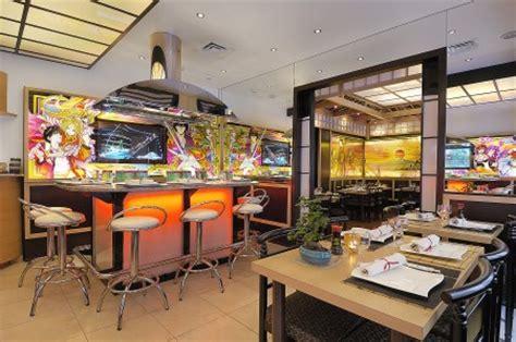 jeu de cuisine sushi restaurant japonais le fuji restaurant japonais