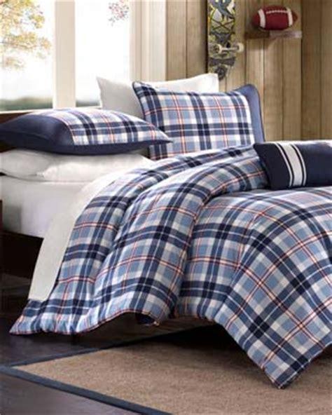 boys duvet covers boys bedding room decor bedding sets comforters