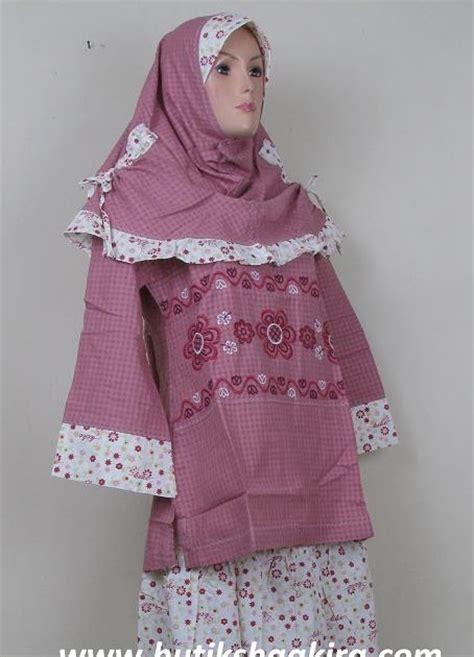 baju stelan merek 5 11 tactical busana muslim anak keke terbaru 2010 grosir dan eceran