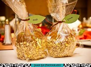 green apple wedding ideas and inspirations budget brides With caramel apple wedding favors