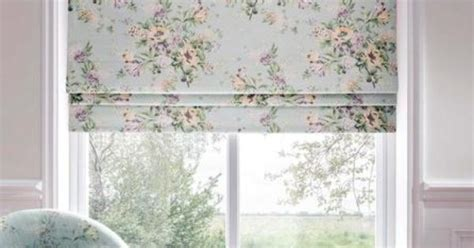 Dorma Duck Egg Brympton Roman Blind Curtain Wall Detail Section Monogrammed Shower Pottery Barn Linens N Things Curtains Noise Insulating Black And White Horizontal Stripe Bedroom On Sale Sheer Country Patterns To Sew