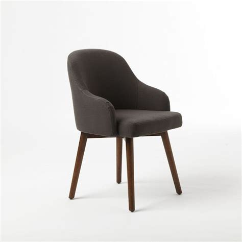west elm saddle office chair saddle dining chair iron west elm chairs