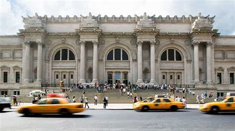 the metropolitan museum of modern museum of modern new york book tickets tours getyourguide
