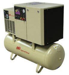 ingersoll rand compressor india ingersoll rand air compressors buy and check prices for ingersoll rand air compressors