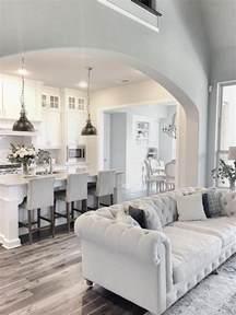 kitchen livingroom beautiful homes of instagram home bunch interior design ideas