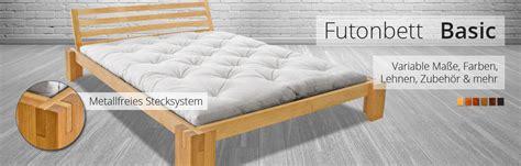 was ist ein futonbett was ist ein futonbett edofuton de