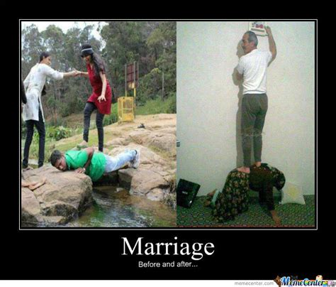 Marriage Meme - marriage by karton piyer meme center