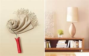 Schöner Wohnen Farbe Schlafzimmer : sch ner wohnen farbe unsere trendfarben sch ner wohnen ~ Bigdaddyawards.com Haus und Dekorationen