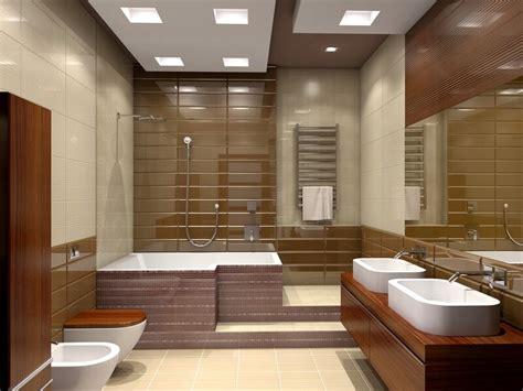 led badezimmer spots deckenlen f 252 r badezimmer darauf sollten sie bei der auswahl achten ebay