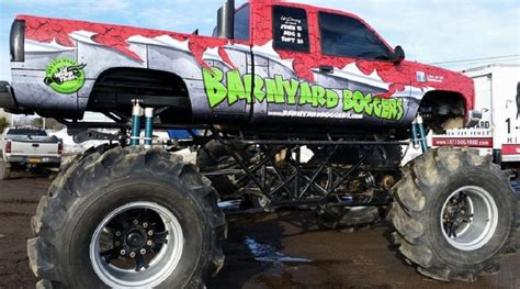 monster truck show rochester ny mud bog 2015 autos post
