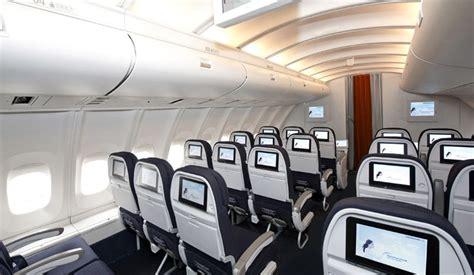 vols air r 233 servez vos billets d avion avec lastminute