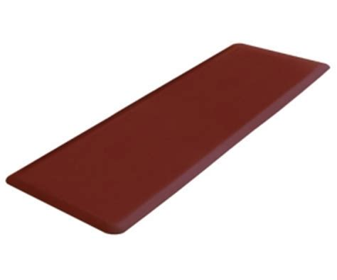 Polyurethane no slip bath mat, non skid mat, floor foam mats, cushioned kitchen mats, cushion mat