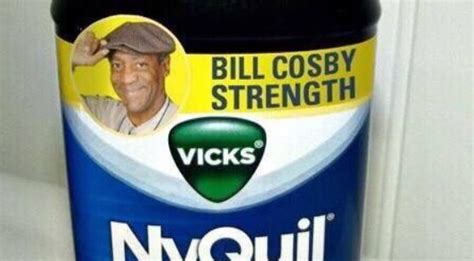 Bill Cosby Basketball Memes - bill cosby memes see memes gifs following cosby mistrial