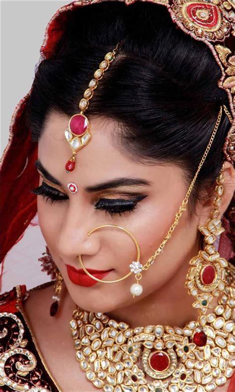 bridal hairstyles  gorgeous    wedding season