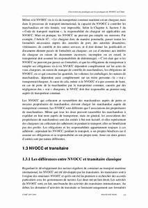 Capacité De Transport De Marchandises De Moins De 3 5t : nvocc ~ Medecine-chirurgie-esthetiques.com Avis de Voitures