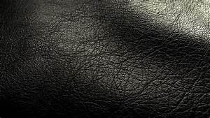 Black Leather Texture Background Stock Stock Footage Video ...  Black