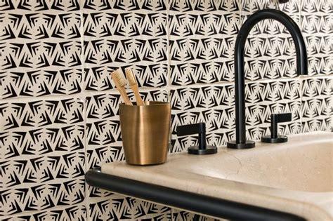 Sacks Tile Dc by 173 Best Bathroom Images On Bathroom Ideas