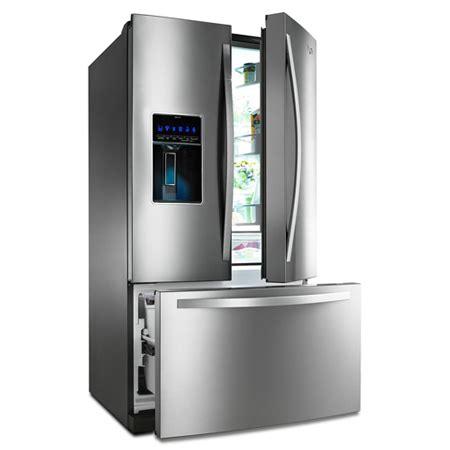 whirlpool refrigerator repair houston appliance service