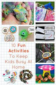 10 Colorful Ways To Use