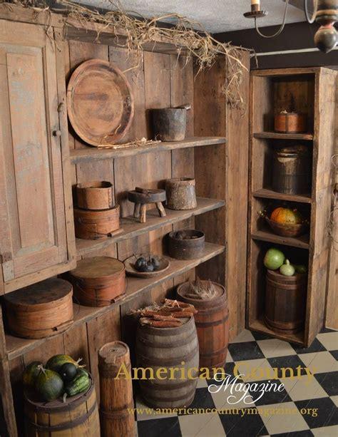 country primitive kitchens 25 best primitive antiques ideas on primitive 2952