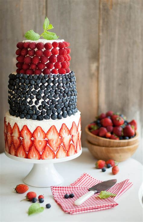 If you've piped the cake beautifully and. mixed berry coffee cake frozen recipes vanilla with strawberry filling and ercream icing triple ...