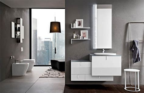 marche di ladari moderni bagni moderni bagni design