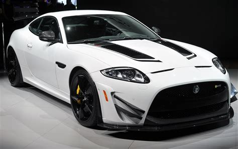 top  sports car    sports car