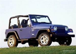 Diagram 1999 Jeep S Turn
