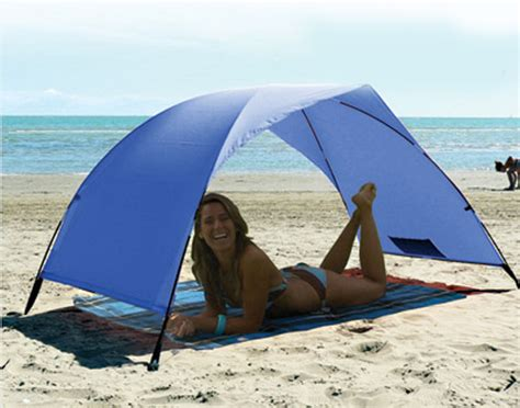 Tende Da Spiaggia by Tenda Parasole Da Spiaggia Mare E Spiaggia Dmail