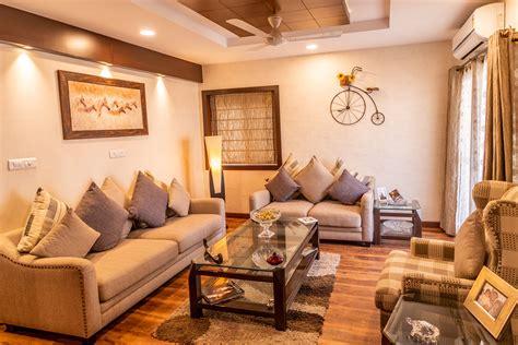 apartment interior design ideas for 2020 cutting edge
