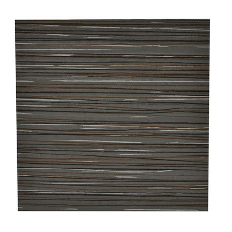 Trafficmaster Carpet Tile Canada by Vinyl Floor Sles In Canada Canadadiscounthardware