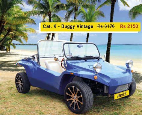 Rental Cars Uvita Dominical Car