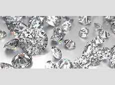 Diamonds Colonial Jewelers