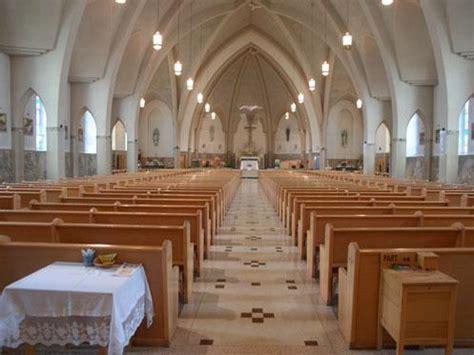 eglise de saint jean de dieu repertoire du patrimoine culturel du quebec