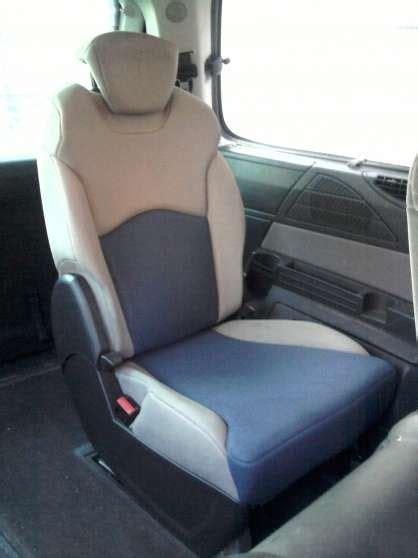 siege c8 occasion location siege 807 c8 ulysse auto accessoires sièges à