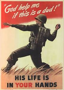 758 best images about WWII Posters on Pinterest | X rays ...