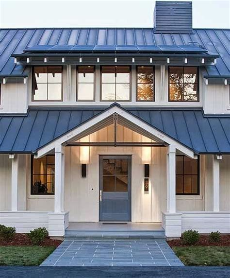shed dormer window   home pinterest window house  porch