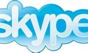 skype pour bureau windows 8 tuyaux telecharger skype version bureau pour windows 8