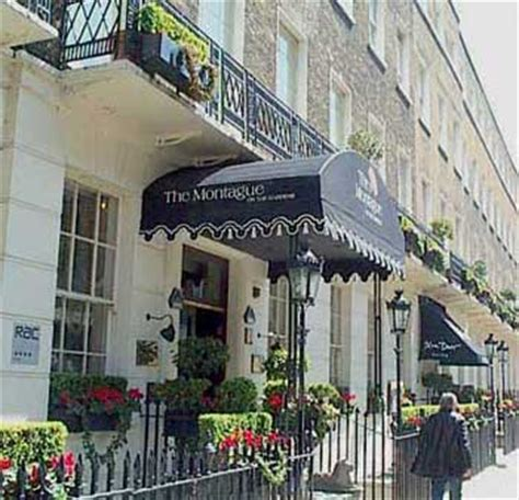 the montague on the gardens the montague on the gardens featured at