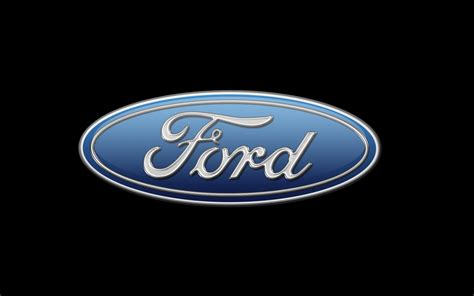 ford logo wallpapers page    wallpaperwiki