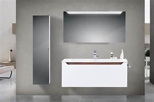 Waschtisch Set 120 Cm : design waschtisch 120 cm nussbaum griffleiste design badm bel set ~ Bigdaddyawards.com Haus und Dekorationen